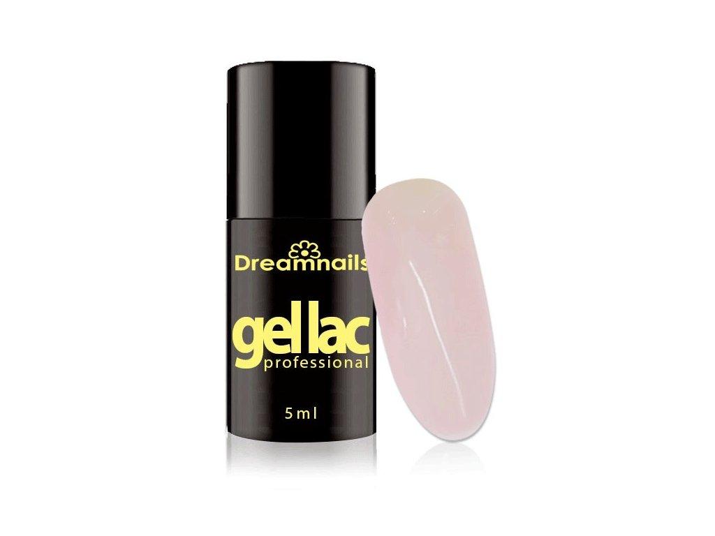 GELLAK Dreamnails Professional 5ml 33