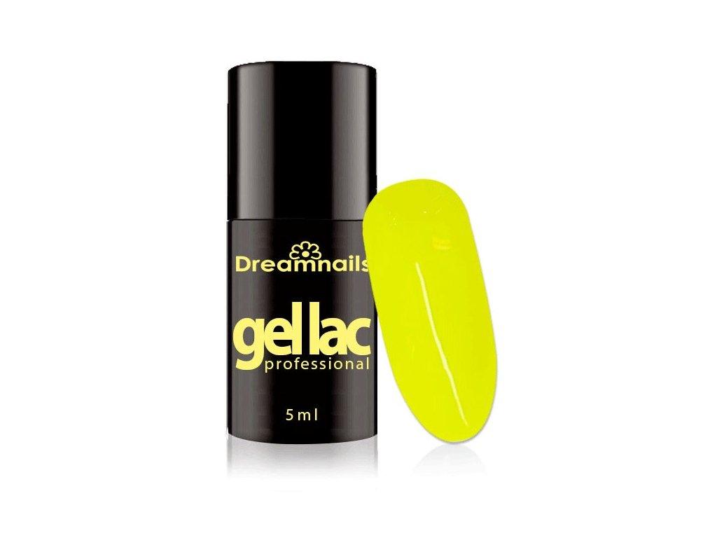 GELLAK Dreamnails Professional 5ml 42