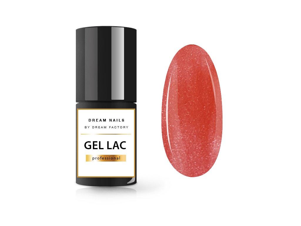 GELLAK Dreamnails Professional 5ml 25