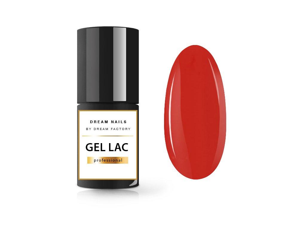 GELLAK Dreamnails Professional 5ml 13