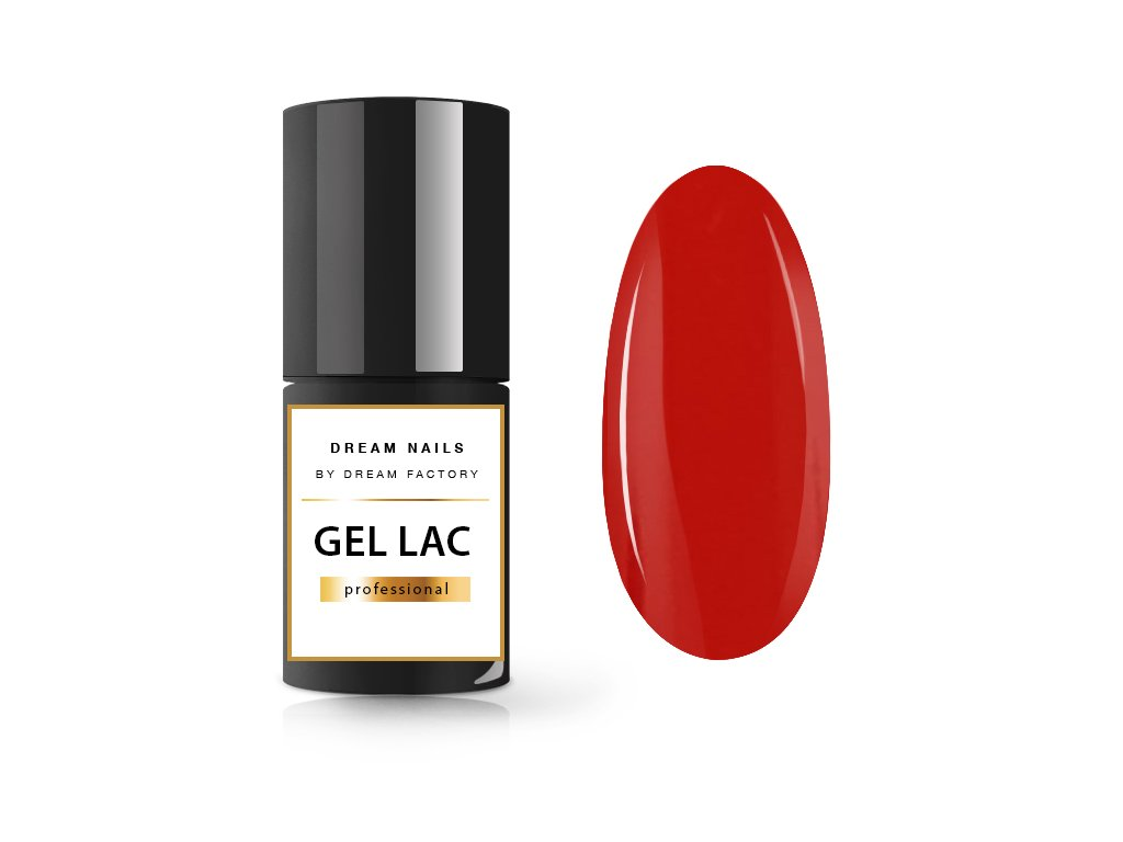 GELLAK Dreamnails Professional 5ml 15
