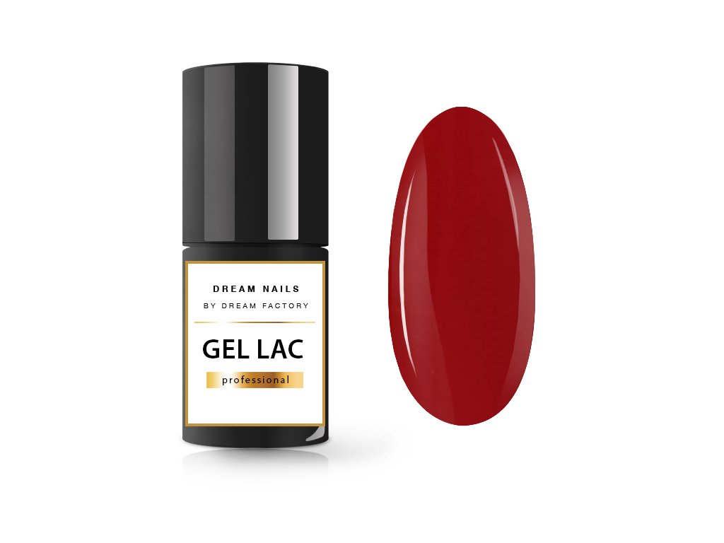 GELLAK Dreamnails Professional 5ml 16