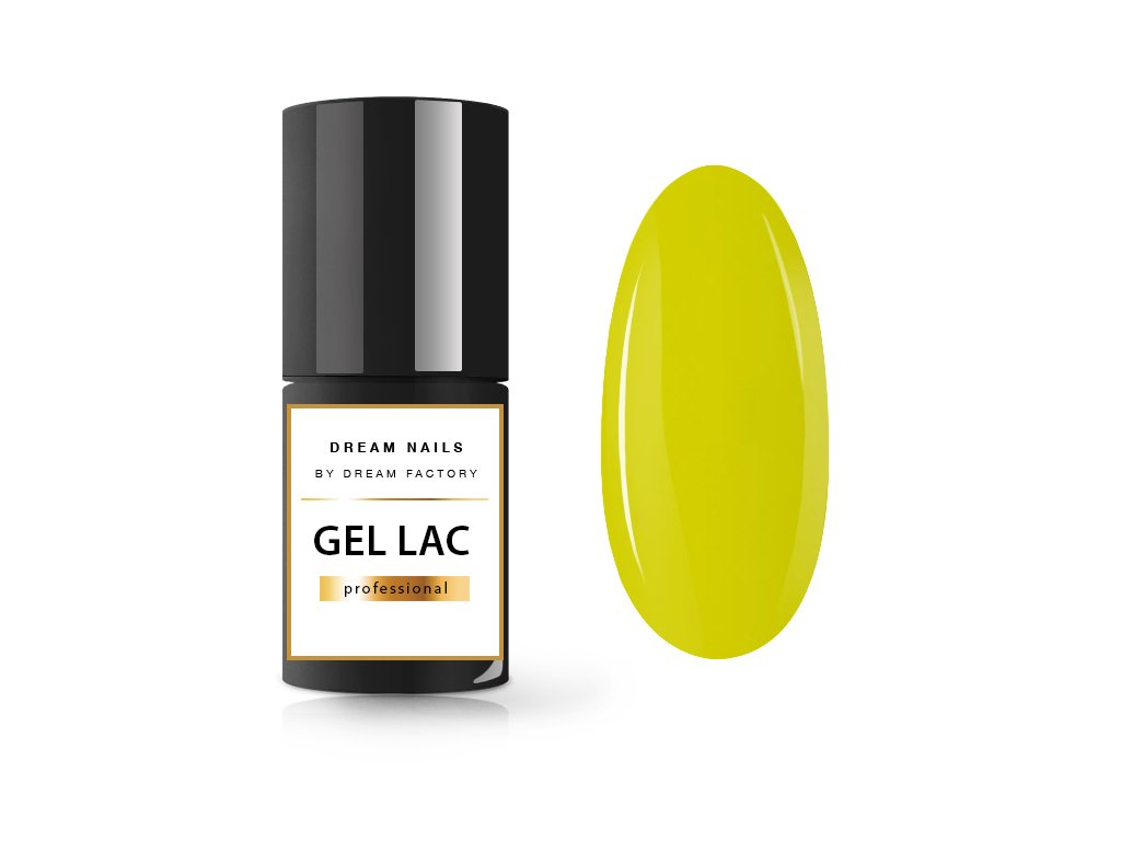 GELLAK Dreamnails Professional 5ml 3