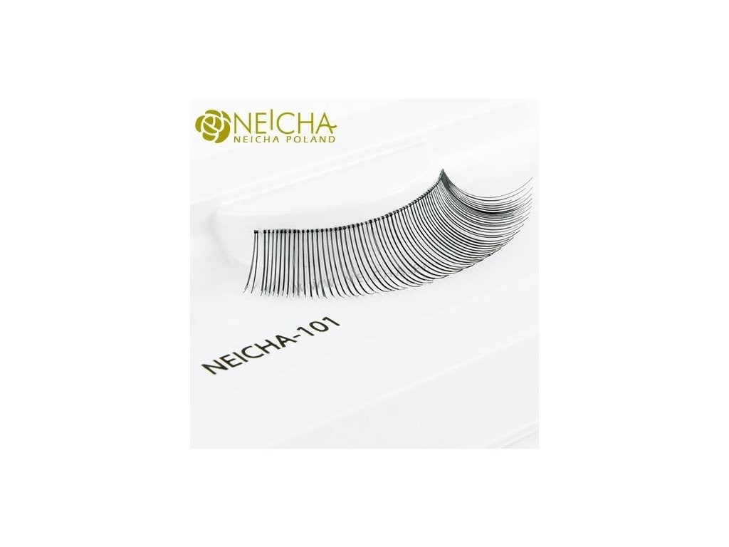 Mihalnice na páske NEISHA 101