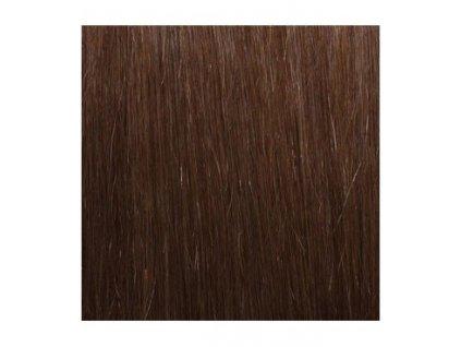 Cop Angel hair 50cm farba 8