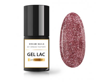 GELLAK Dreamnails Professional 5ml 81