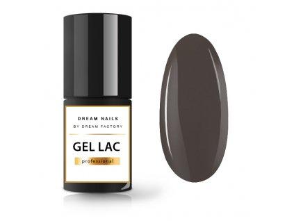 GELLAK Dreamnails Professional 5ml 100
