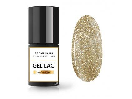 GELLAK Dreamnails Professional 5ml 91
