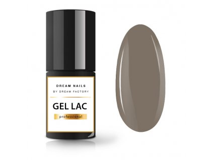 GELLAK Dreamnails Professional 5ml 139