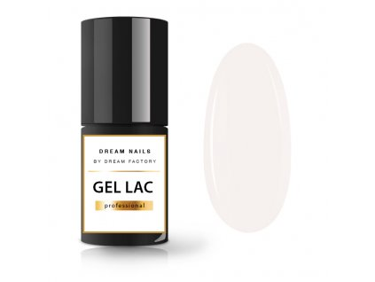 GELLAK Dreamnails Professional 5ml 118