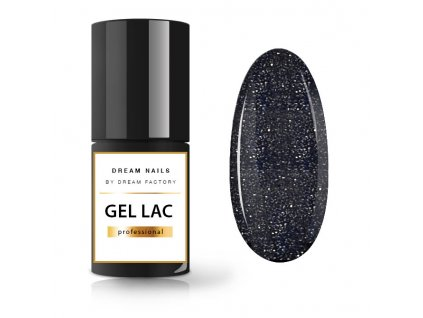 GELLAK Dreamnails Professional 5ml 79