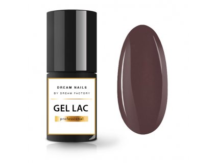 GELLAK Dreamnails Professional 5ml 133