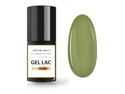 GELLAK Dreamnails Professional 5ml 113
