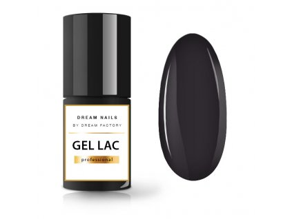 GELLAK Dreamnails Professional 5ml 135