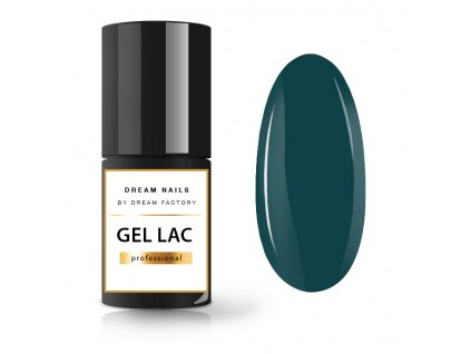 GELLAK Dreamnails Professional 5ml 101
