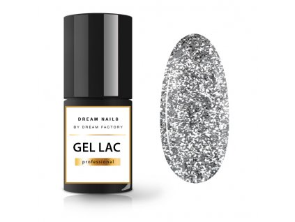 GELLAK Dreamnails Professional 5ml 141