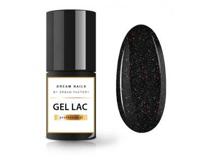 GELLAK Dreamnails Professional 5ml 82