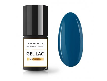 GELLAK Dreamnails Professional 5ml 104