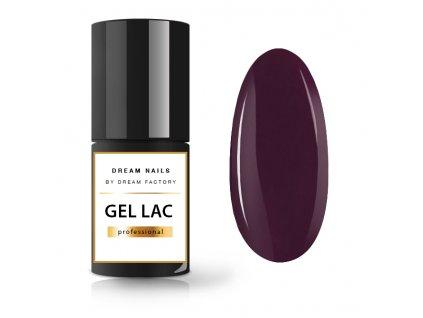 GELLAK Dreamnails Professional 5ml 146