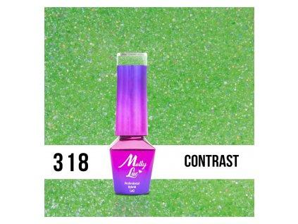 318 molly lac glitrovy gel lak contrast 5ml (1)