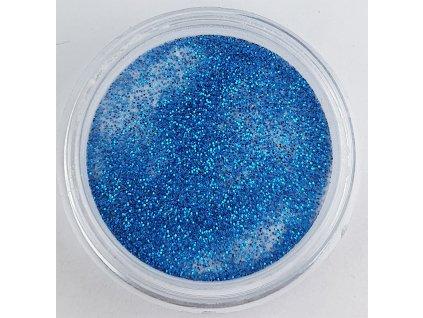 Akrylový prášok blue flash 5g #48