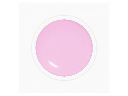 Pinki pasteli Uv gel Dreamnails 5ml