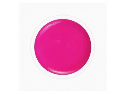 Magenta UV gél Dreamnails 5ml