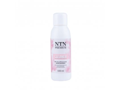 ntn cleaner economic 100 ml (2)