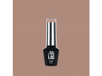 lakier hybrydowy allelac chillout collection 5ml nr 28 (2)