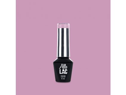 lakier hybrydowy allelac chillout collection 5ml nr 28 (8)