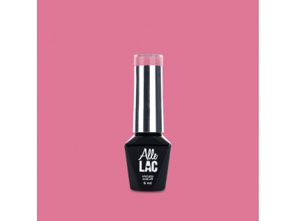 lakier hybrydowy allelac chillout collection 5ml nr 28 (11)