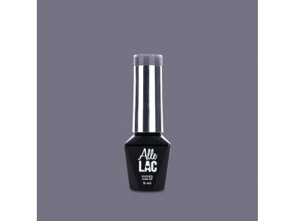 lakier hybrydowy allelac chillout collection 5ml nr 28 (20)