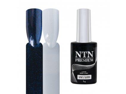 top no wipe ntn premium shimmer aries 5g (1)