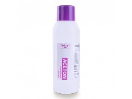 ntn aceton kosmetyczny exclusive 500 ml (1)
