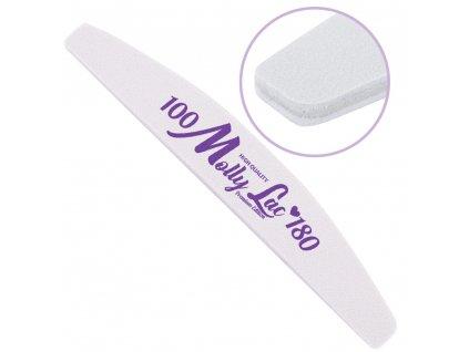 pilnik do paznokci bezpieczny pakiet mollylac lodka standard 100180 cu 44 (1)