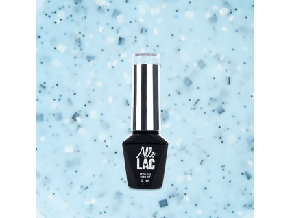 lakier hybrydowy allelac fizzy cocktails collection 5 ml nr 102