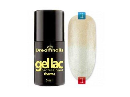 GELLAK THERMO DREAMNAILS 1