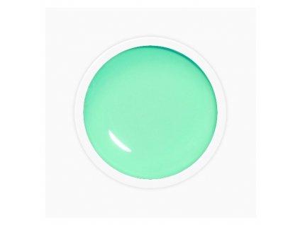 Azurisimo Uv gel Dreamnails 5ml
