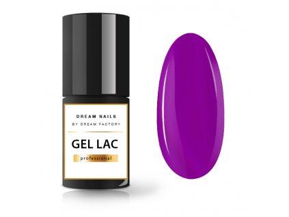 GELLAK Dreamnails Professional 5ml 58