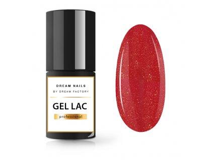 GELLAK Dreamnails Professional 5ml 28