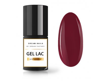 GELLAK Dreamnails Professional 5ml 29
