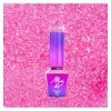 313 molly lac glitrovy gel lak uptown girl 5ml (1)