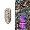 lakier hybrydowy mollylac crushed diamonds seduce a millionaire 5 ml nr 536