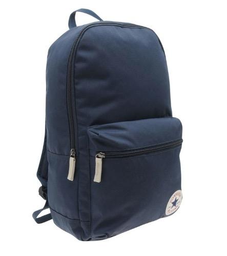 Kabelky, kufry, tašky a peněženky