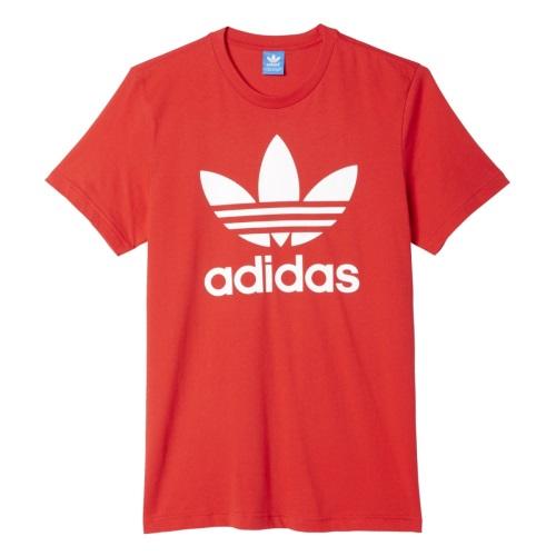 Topy, trička a košile