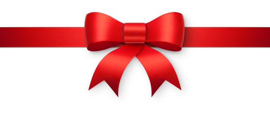 Christmas-Bow-Image-1