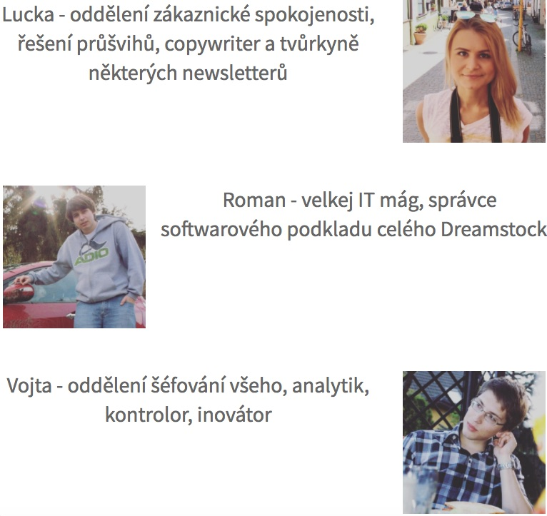 Screenshot_14_11_17_14_44