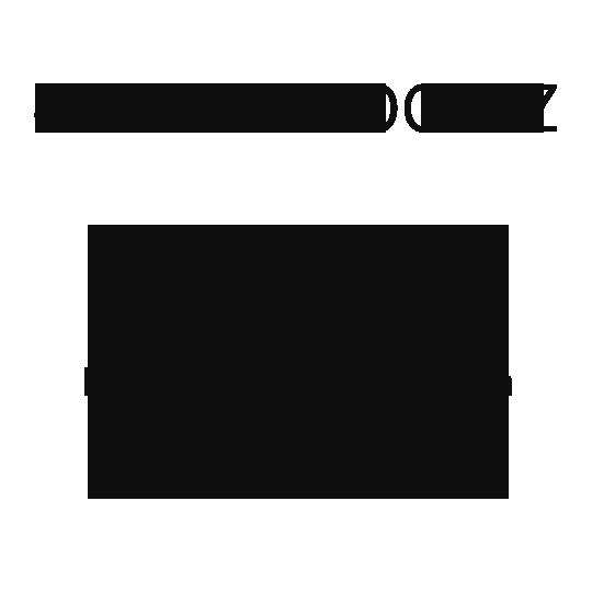 Dreamstock na Instagramu