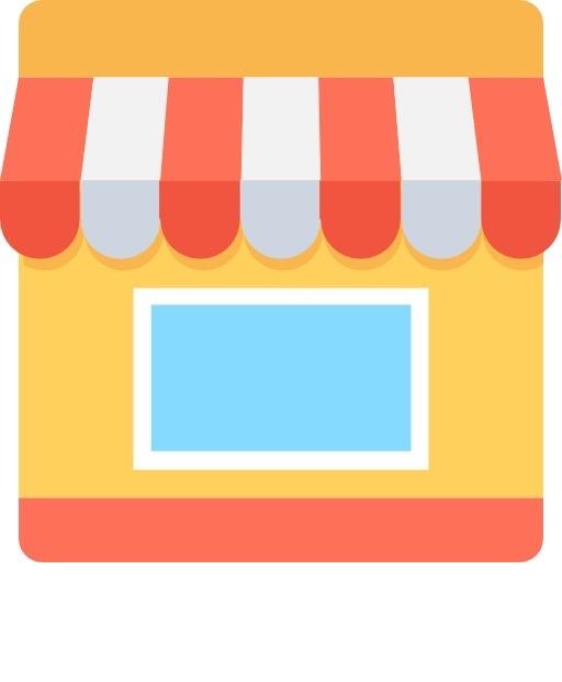 shop-2-2