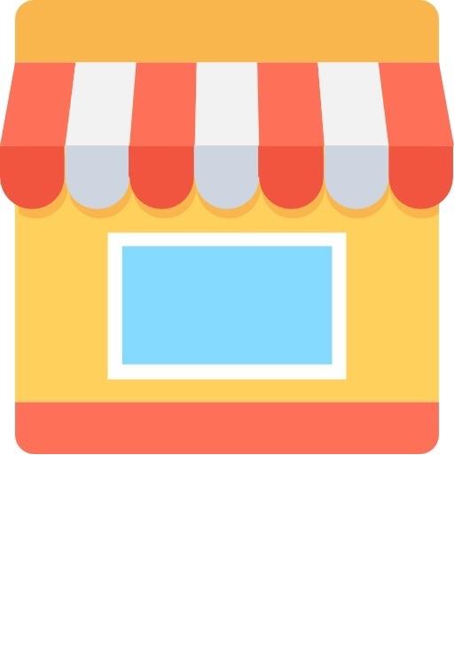 shop-2323